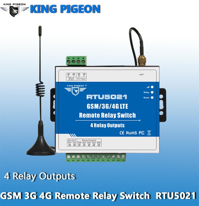 4G RTU,IOT RTU,3G RTU,GSM RTU,GPRS RTU,M2M,SMS Alarm Controller